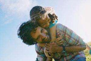 pruebas de adn de paternidad