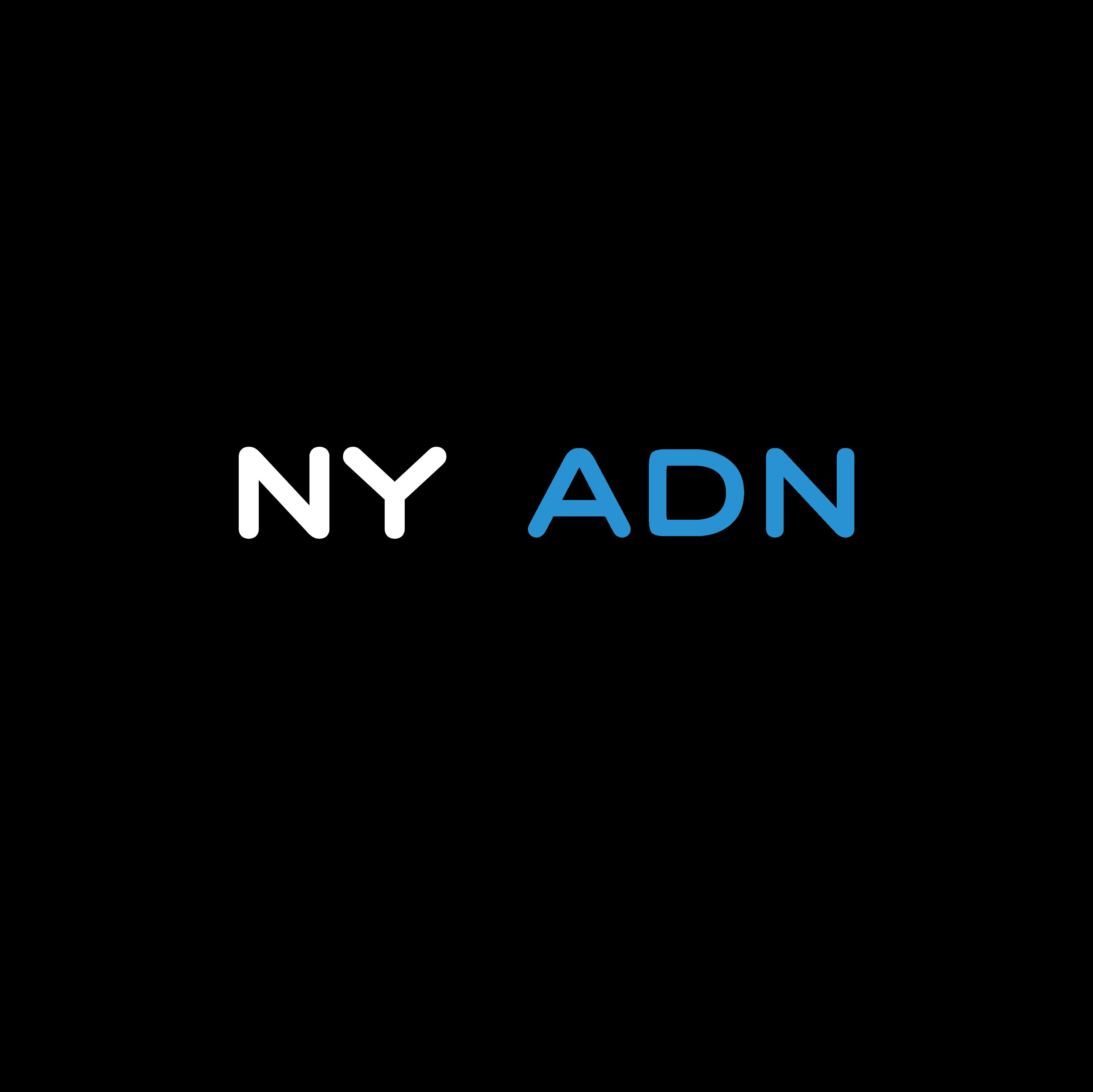 Pruebas de ADN - NYC